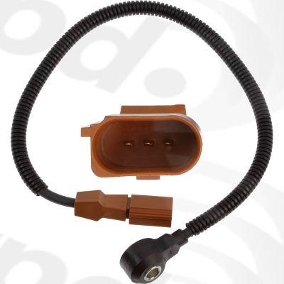 Ignition Knock (Detonation) Sensor, Global Parts 1811937