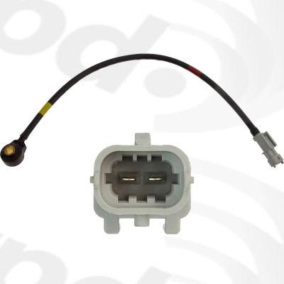 Ignition Knock (Detonation) Sensor, Global Parts 1811955