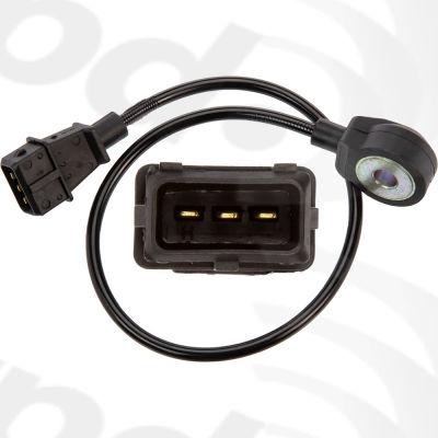 Ignition Knock (Detonation) Sensor, Global Parts 1811964