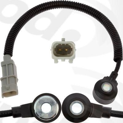 Ignition Knock (Detonation) Sensor, Global Parts 1811970
