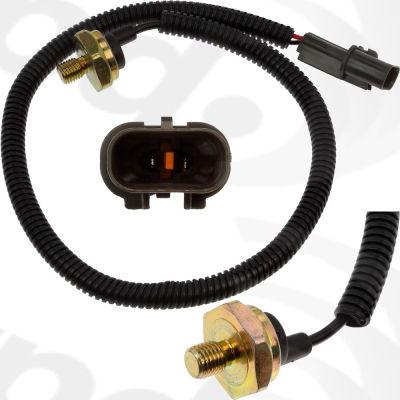 Ignition Knock (Detonation) Sensor, Global Parts 1811972