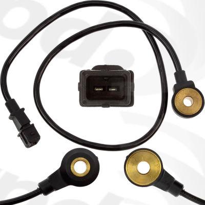 Ignition Knock (Detonation) Sensor, Global Parts 1811973