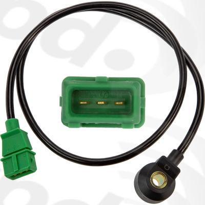 Ignition Knock (Detonation) Sensor, Global Parts 1811977