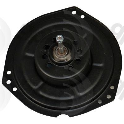 HVAC Blower Motor, Global Parts 2311496