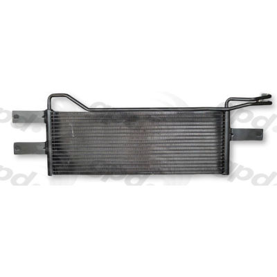 Automatic Transmission Oil Cooler, Global Parts 2611244