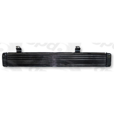 Automatic Transmission Oil Cooler, Global Parts 2611351