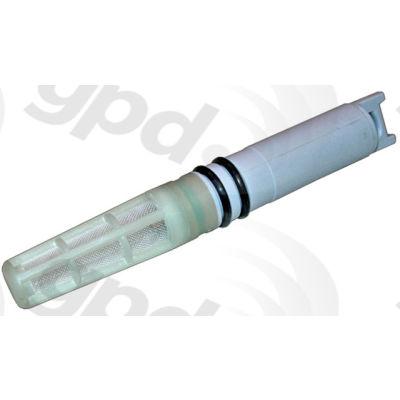 A/C Orifice Tube, Global Parts 3411255