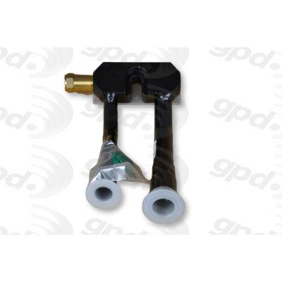 A/C Refrigerant Hose, Global Parts 4813269