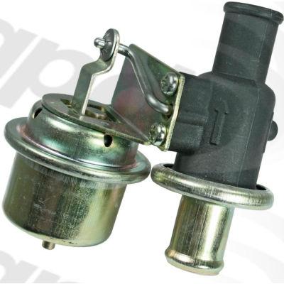 HVAC Heater Control Valve, Global Parts 8211259