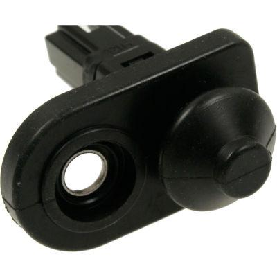 Door Jamb Switch - Intermotor AW-1005