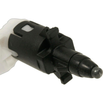 Door Jamb Switch - Standard Ignition AW-1022