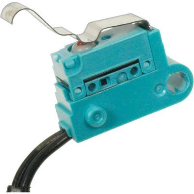 Trunk Ajar Switch - Intermotor AW-1029