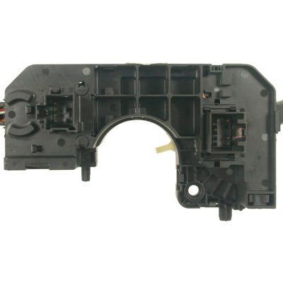 Multi-Function Switch - Standard Ignition CBS-1199