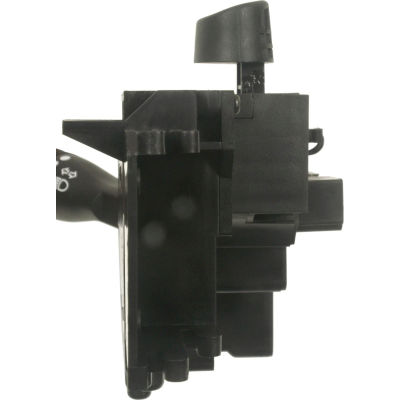 Multi-Function Switch - Standard Ignition CBS-1207