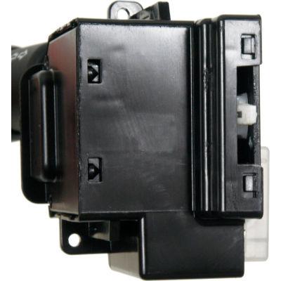 Multi-Function Switch - Intermotor CBS-1297