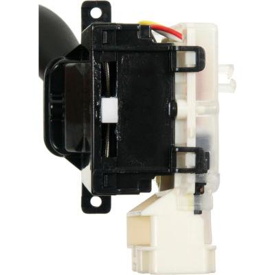 Multi-Function Switch - Intermotor CBS-1301