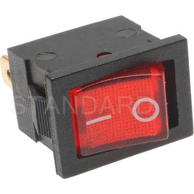 Rocker Switch - Standard Ignition DS-1319