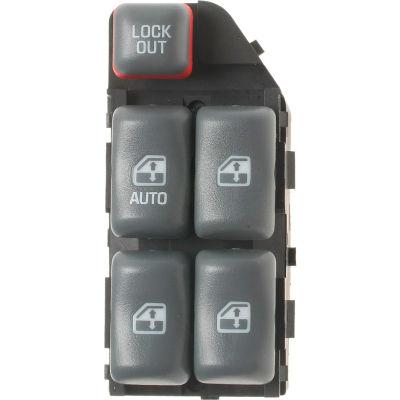 Power Window Switch - Standard Ignition DS-1447
