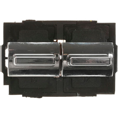 Power Window Switch - Standard Ignition DS-1473