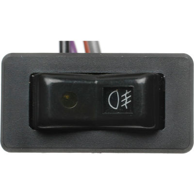 Fog Lamp Switch - Standard Ignition DS-1571