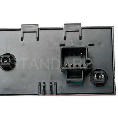 Fog Lamp Switch - Standard Ignition DS-1675