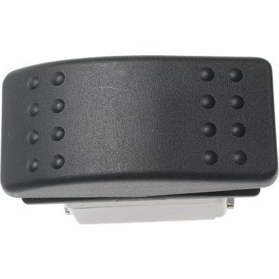 Rocker Switch - Standard Ignition DS-1773