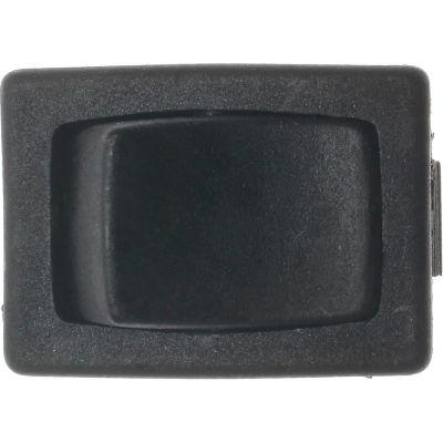 Rocker Switch - Standard Ignition DS-1810