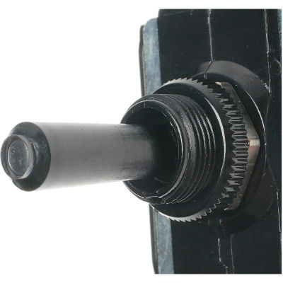 Toggle Switch - Standard Ignition DS-1819