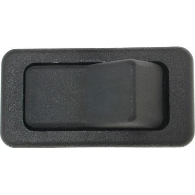 Rocker Switch - Standard Ignition DS-1823