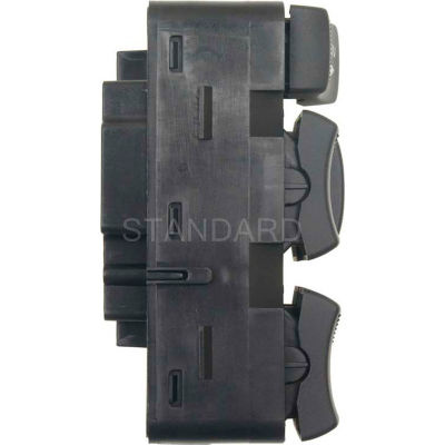 Power Window Switch - Standard Ignition DS-2000