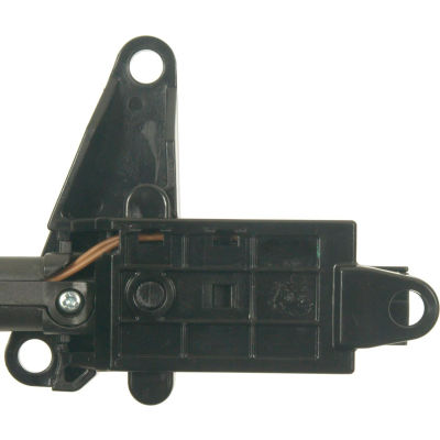 Cruise Control Switch - Standard Ignition DS-2113
