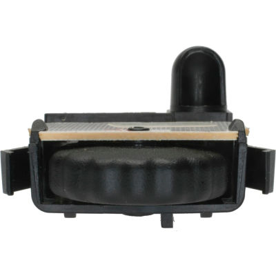 Instrument Panel Dimmer Switch - Standard Ignition DS-2162