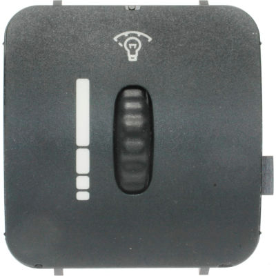 Instrument Panel Dimmer Switch - Standard Ignition DS-2167