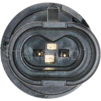 Trunk Release Switch - Standard Ignition DS-2188