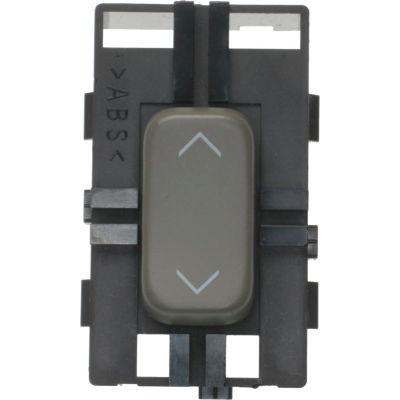 Power Window Switch - Standard Ignition DS-2194