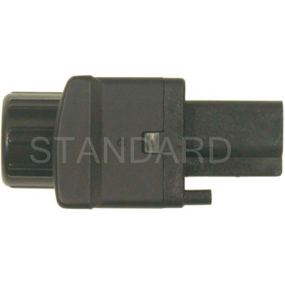 Instrument Panel Dimmer Switch - Standard Ignition DS-2208