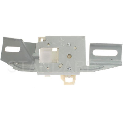 Headlight Dimmer Switch - Standard Ignition DS-233