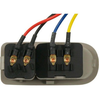 Trunk Release Switch - Intermotor DS-2375