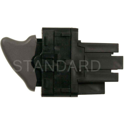 Power Window Switch - Standard Ignition DS-2388