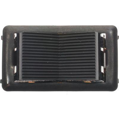 Rocker Switch - Standard Ignition DS-241