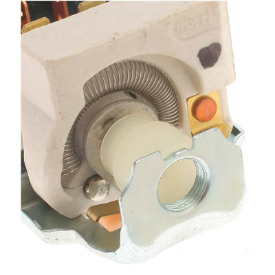 Headlight Switch - Standard Ignition DS-264