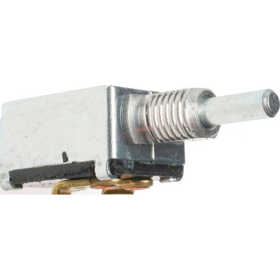 Door Jamb Switch - Standard Ignition DS-272