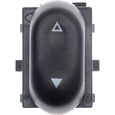 Power Sunroof Switch - Standard Ignition DS-3036