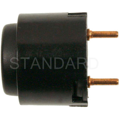 Overdrive Kick-Down Switch - Standard Ignition DS-3047