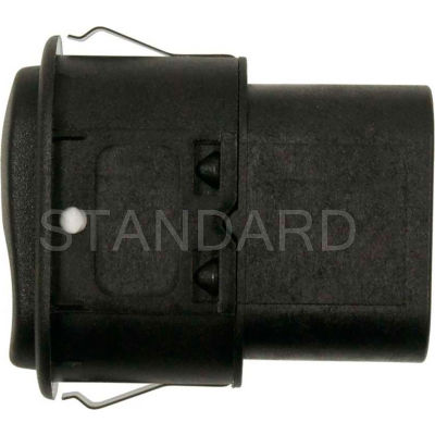 Pedal Height Adjustment Switch - Standard Ignition DS-3050