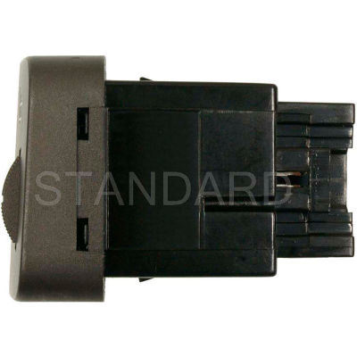 Heated Seat Switch - Intermotor DS-3084