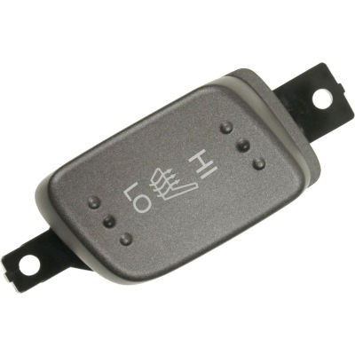 Heated Seat Switch - Intermotor DS-3249