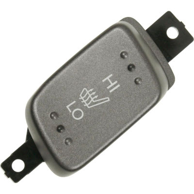 Heated Seat Switch - Intermotor DS-3250
