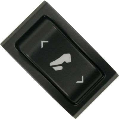 Pedal Height Adjustment Switch - Intermotor DS-3267