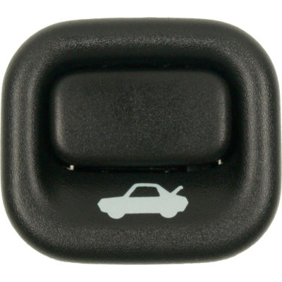 Trunk Release Switch - Intermotor DS-3295